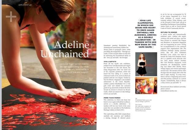 Adeline in AFFLUENT_JunJul201344