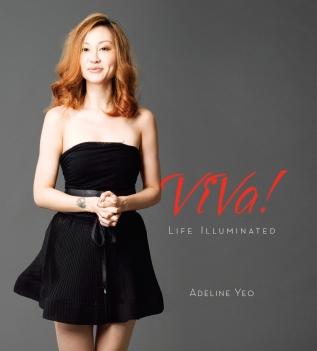 Cover-ViVa!-AdelineYeo-WriteEditions2013