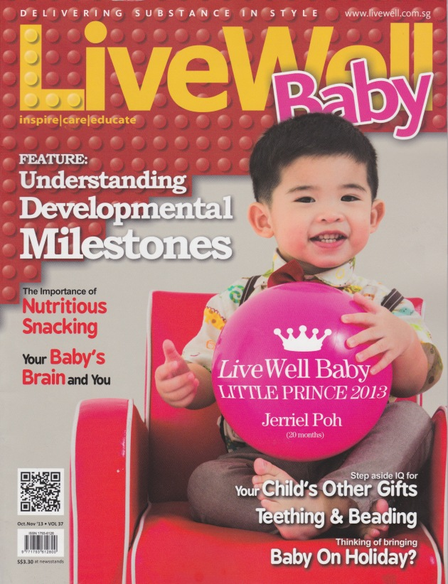 LivewellBaby_Cover