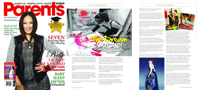 Parents World 2013 copy 2