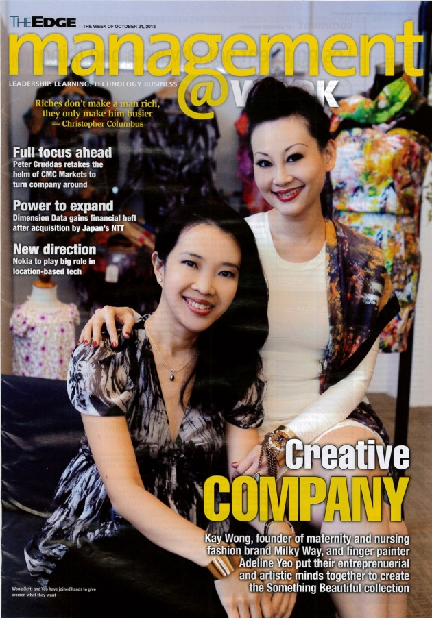 The Edge_Management at Work cover_21to27Oct2013
