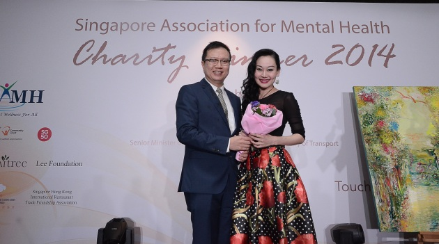 Addy_SAMH Charity Dinner 2014-0490