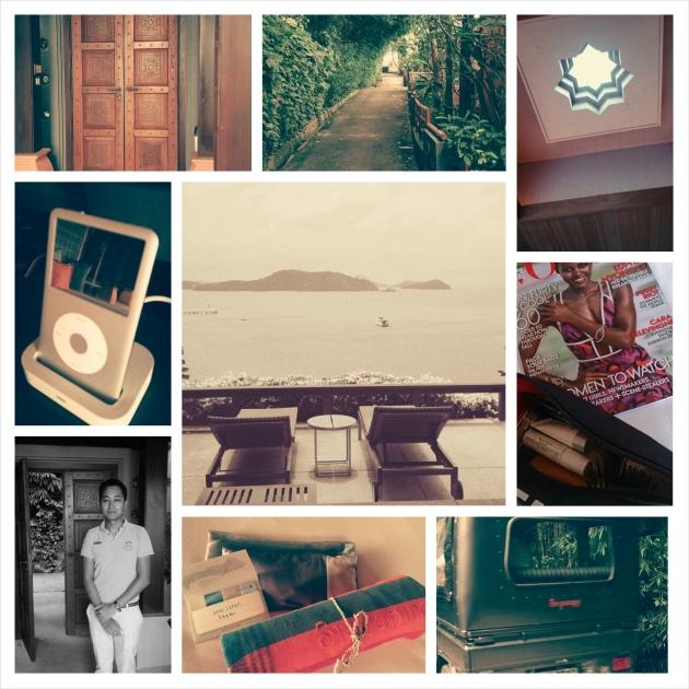 Phuket Collage 1