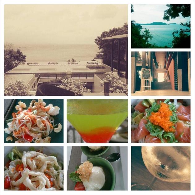 Phuket Collage 3