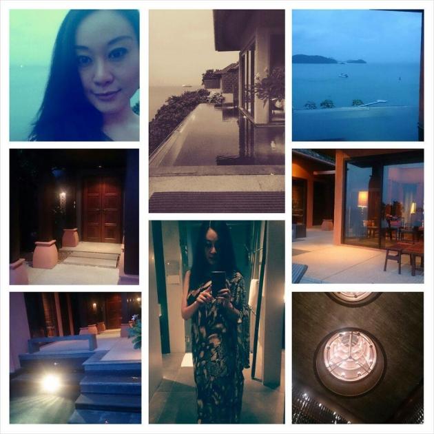 Phuket Collage 6