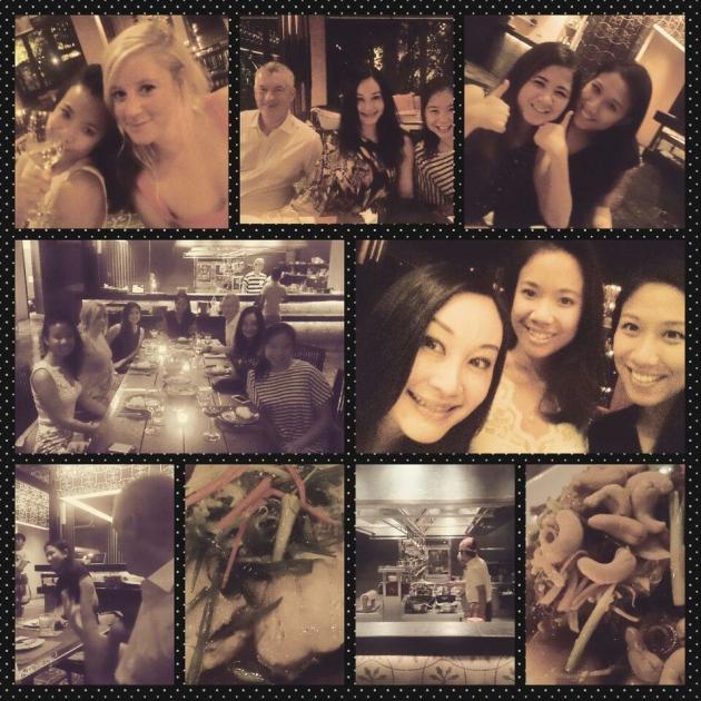 Phuket Collage 7