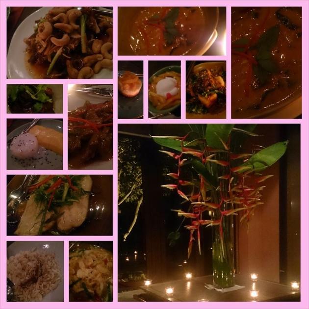 Phuket Collage 8