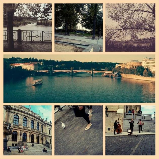 Prague 2012_2