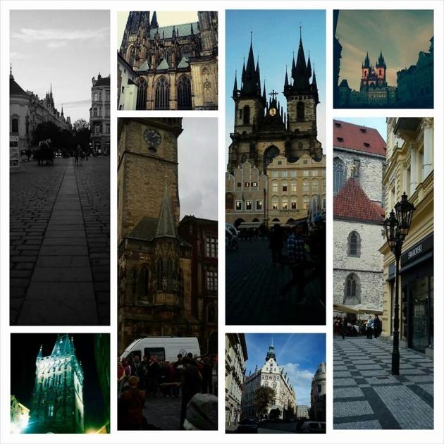 Prague 2012_4