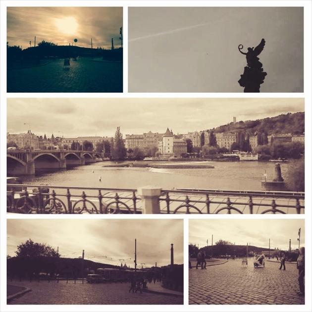 Prague 2012_5