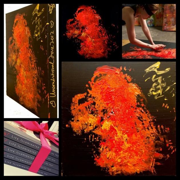 Art Commissions_1