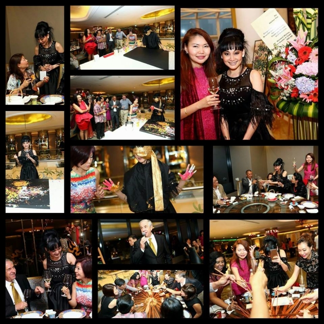 Event pic 7